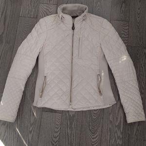Beautiful jacket by Zara ❤️💕🍀